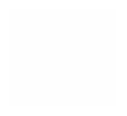 Logo Aspri, Advocat