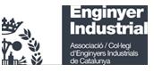 Logo Aspri, enginyer industrial