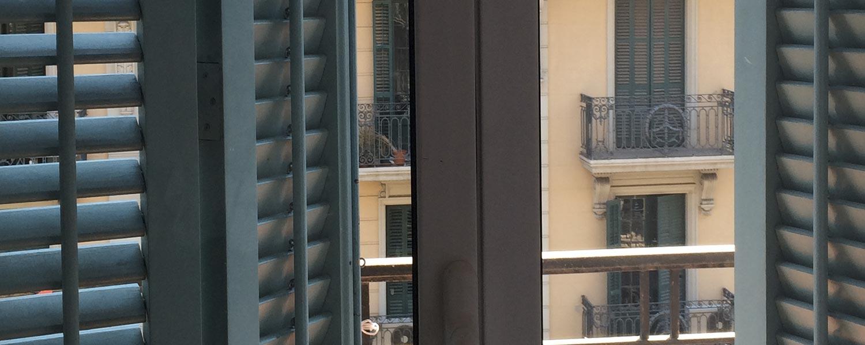 Aspri, servicio de gestión de patrimonios en Barcelona